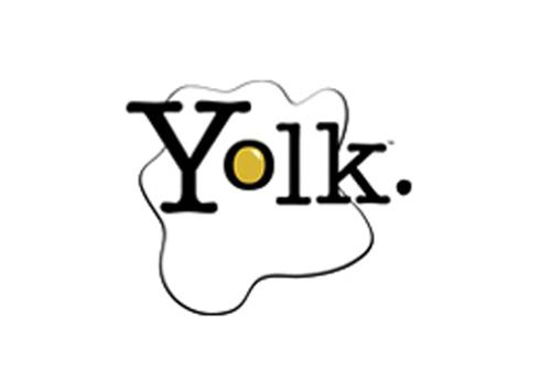 yolk_partner