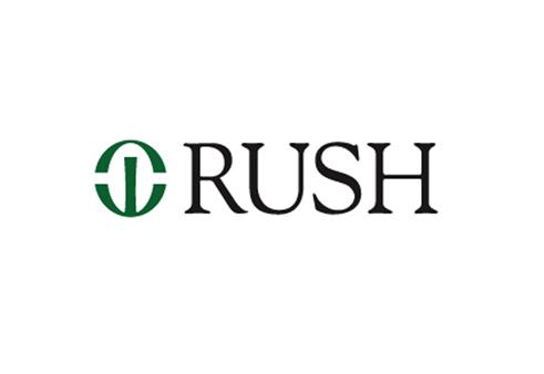 RUSH_f