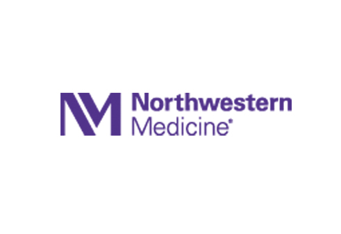 northwestern_f