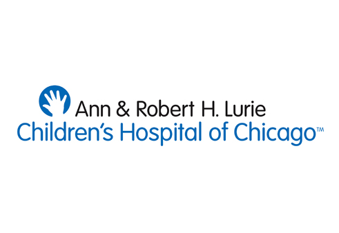 childrens hospital of chicago
