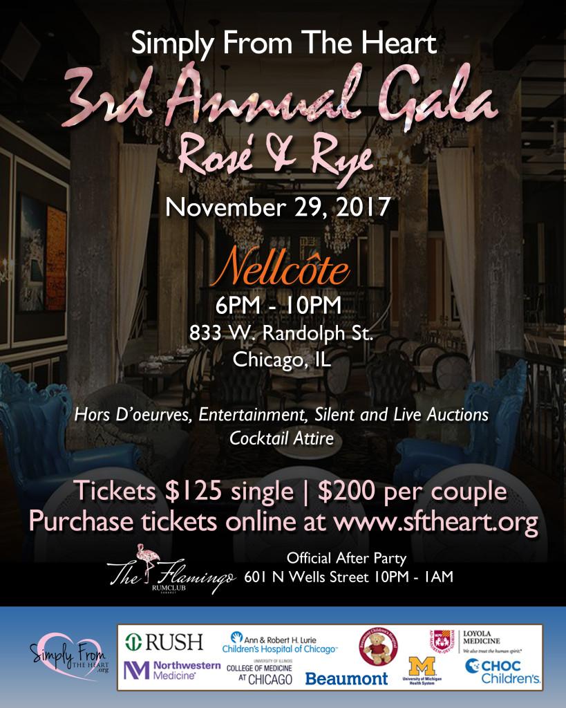 SFTHeart 3rd gala invite_f