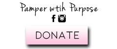 Donate to Simply From The Heart
