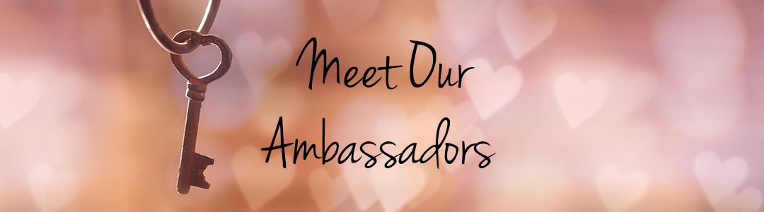 sftheart_meet our ambassadors