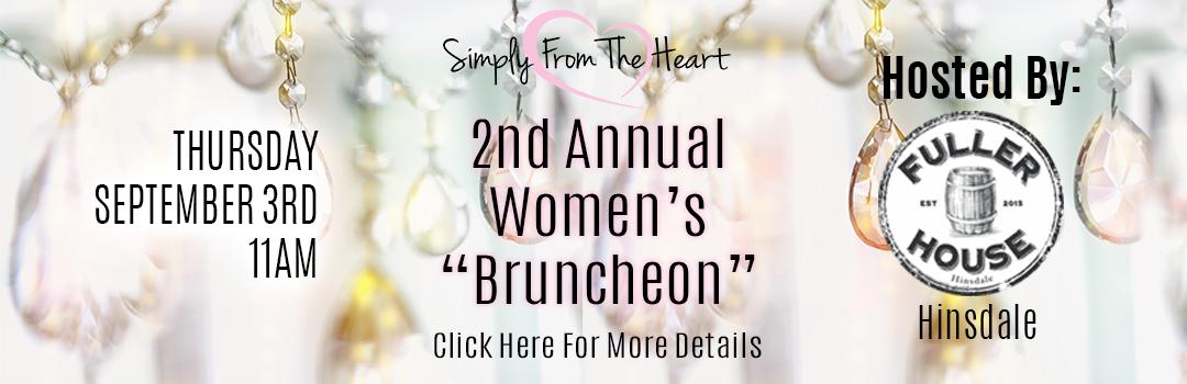 sftheart_2nd annual bruncheon_3